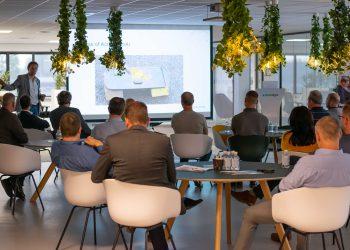 Bijeenkomst Cybercrime & Security biedt een uniek kijkje in de bijzondere wereld van cybercrime