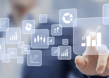 data- en informatiemanagement
