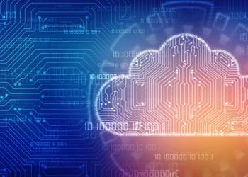 De Cloud | 5 voordelen en 3 nadelen