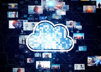 Cloud of hybride | Welke oplossing past bij uw organisatie?