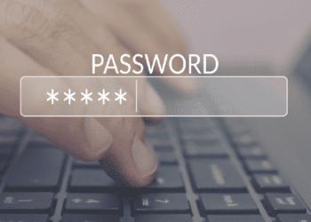 Passwordless sign-in